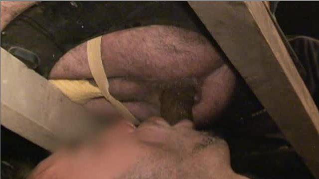 ASIAN GAY OLD MAN PORN SHIT