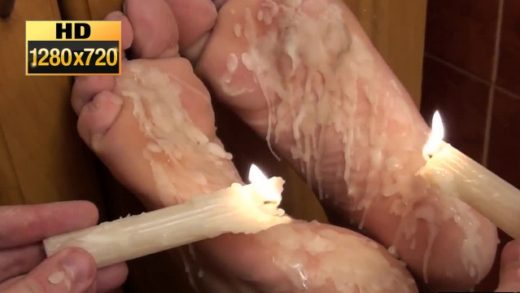 0180-Boy-Feet-Wax