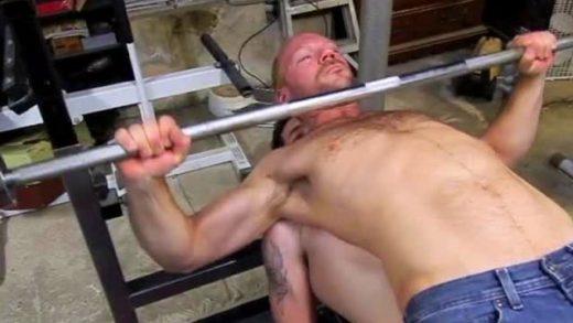 Mistress Spit Shit Piss Slave Videos - Free Porn Videos