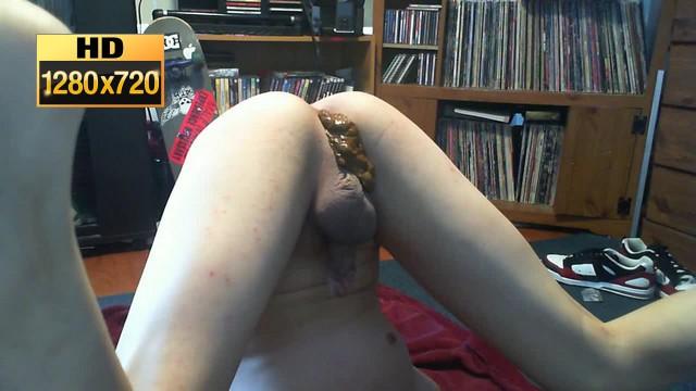 Mature nipple piercing anal