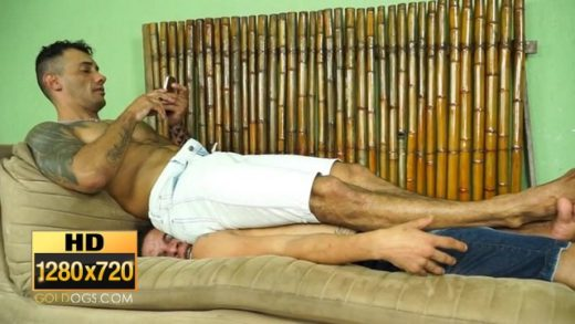 0269-human-mattress-gay-slave-sofa