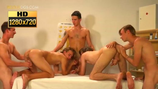 0318-Teen-Boys-Party-Sex2